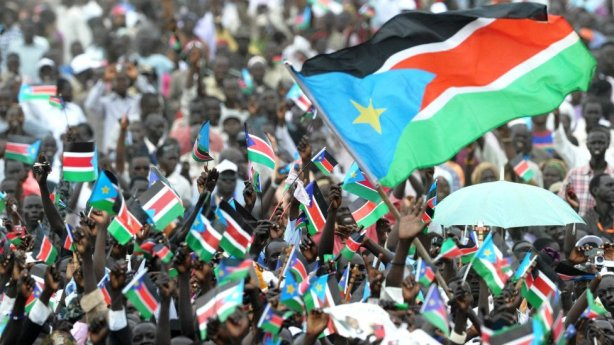 south-sudan-flag.jpg