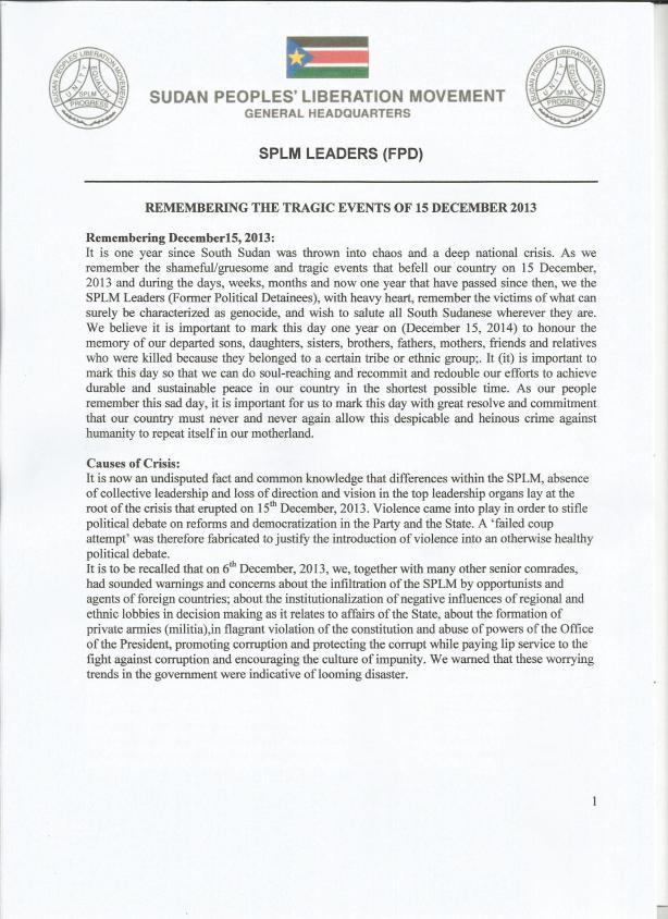 Press Statement December 15 001