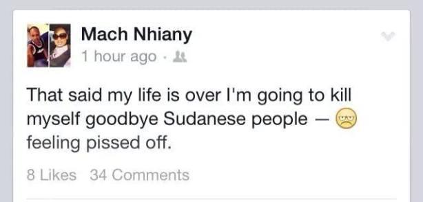 mach-nhiany
