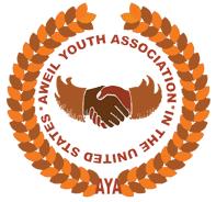 aweil youth