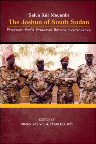speeches before independence, cover