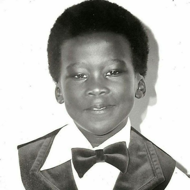 young mabior garang