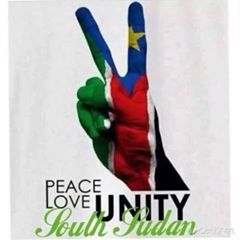peace message2