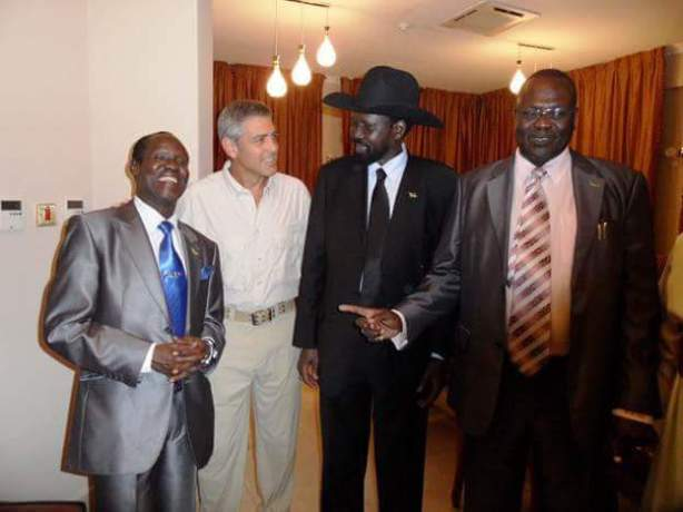 clooney-with-kiir-and-riek-plus-igga