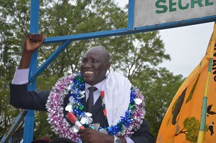 deng-mabior-deng-bor-south-county-commissioner