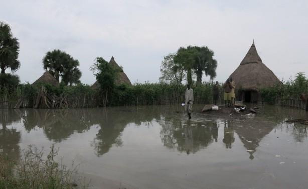 flooding-in-fangak-county