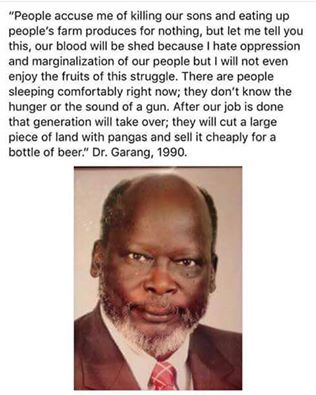 garang-on-corruption