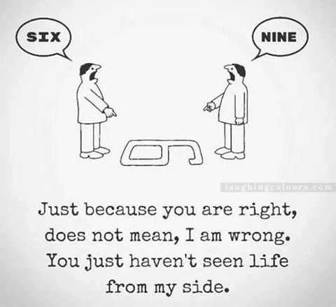 right-and-wrong-perception