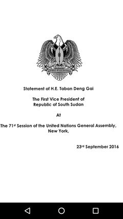 taban-speech-at-the-un1