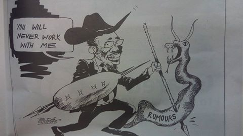 kiir-and-the-rumors