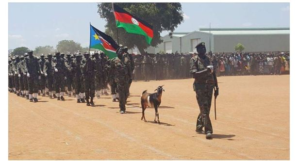 red-army-procession-in-aweil-sept-2016