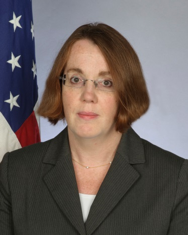 us-ambassador-molly-phee