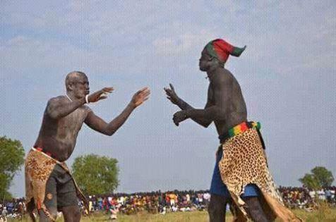 lual-and-mawut