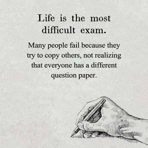 life-lesson-ssb