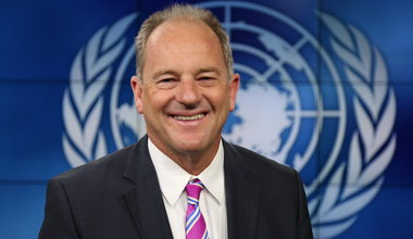 srsg-to-south-sudan-david-shearer-courtsy-of-un-website