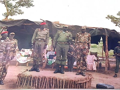 garang-nyuon-lam-and-lual-diing-panyudu-1988