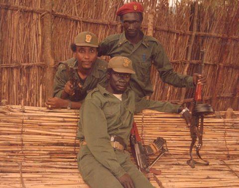 yasser-arman-chol-abendago-and-lawrence-majok-bonga-1988
