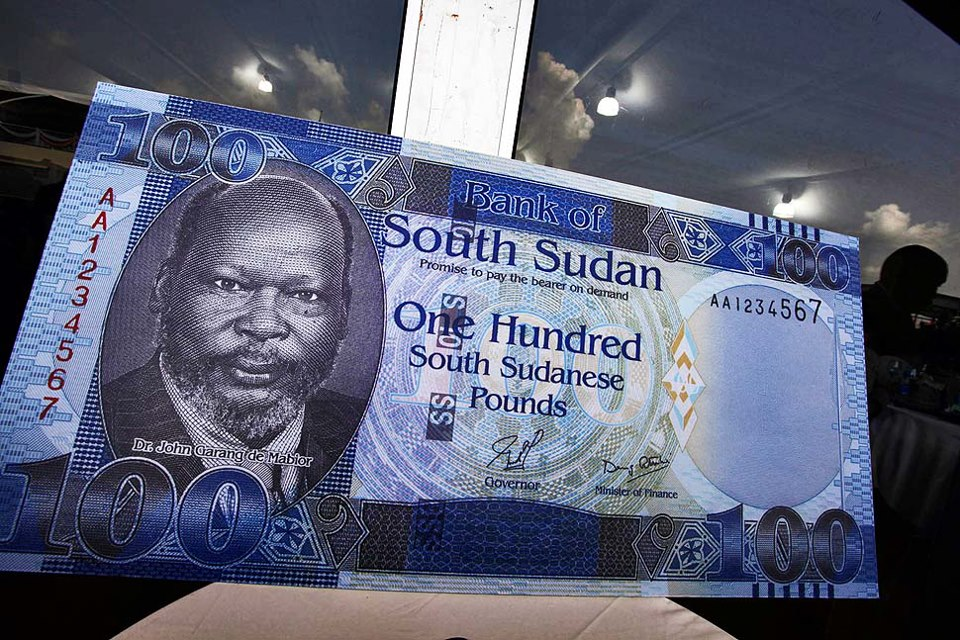 South sudan from black market to blank market they cant beat them south sudan from black market to blank market they cant beat them so they join them paanluel wl south sudanese bloggers publicscrutiny Image collections