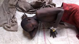 Deadly Cholera outbreak in Duk County, Jonglei state