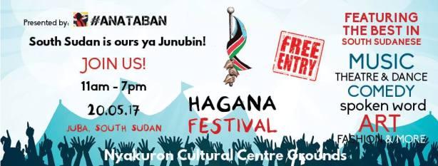 Hagana Festival