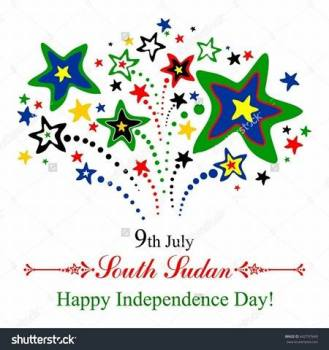 July 9th celebration