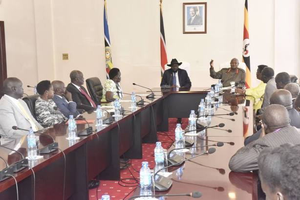 SPLM reunification2