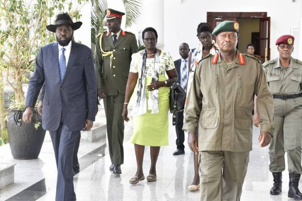 SPLM reunification4