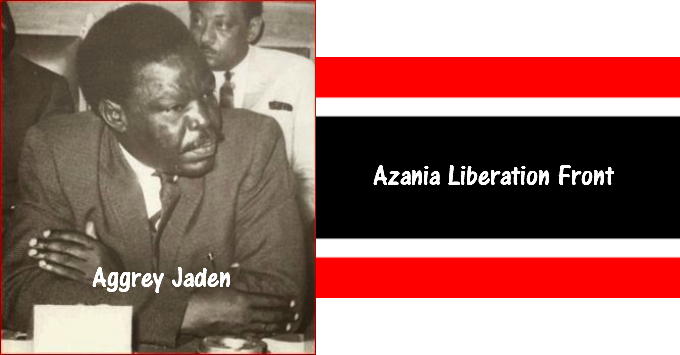The Biography of the South Sudanese administrator and
