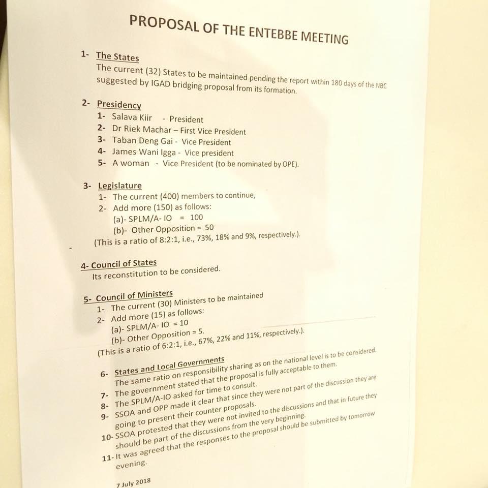 Entebbe Proposal1