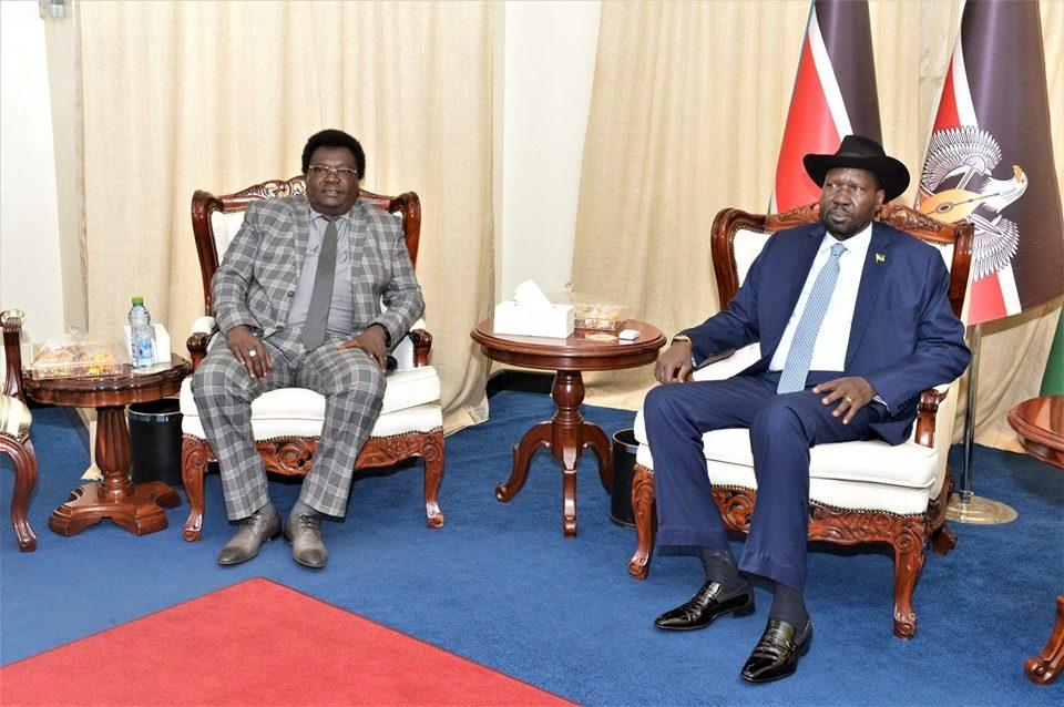 Governor Augustino Jadalla Wani of Jubek State.jpg