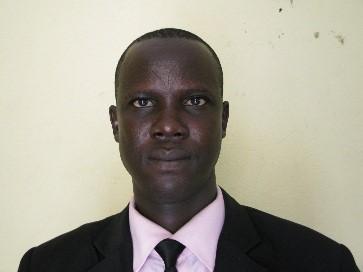 The author, Ustaz John Garang Ayii Riak, is a Master's Degree Student on Comparative Education Program, Zhejiang Normal University, East China